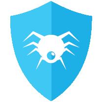 Security & Malware